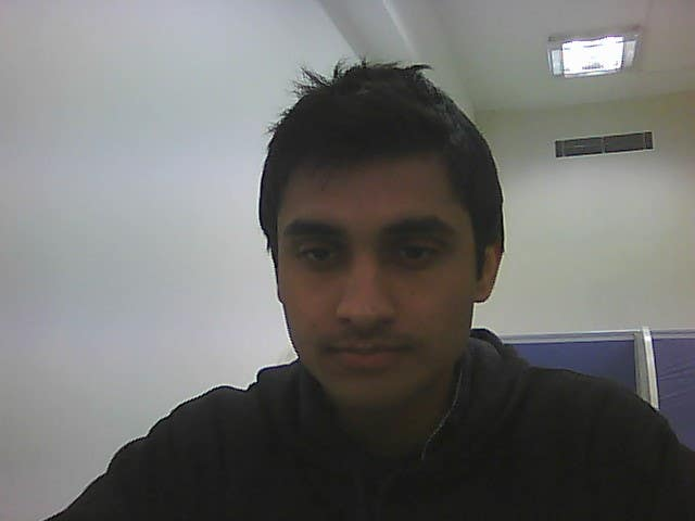 Profile image of cpandey89