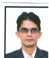 Profile image of kumarmanish0001