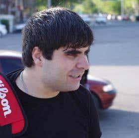 hro2009 - Armenia