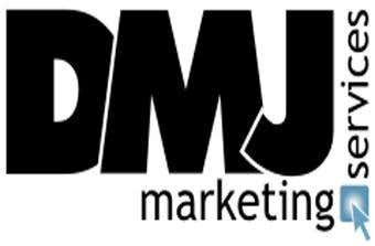 Profile image of dmjmarketing