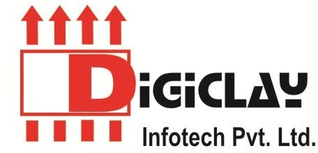 Profile image of digiclay1