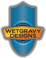 Profile image of wetgravy