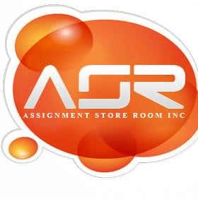 assignmentstore - Pakistan