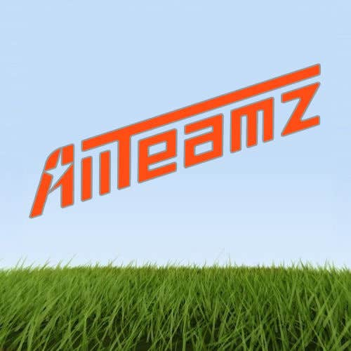 Profile image of allteamz