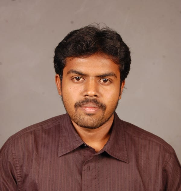 Profile image of vigneshwj