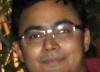 prakashshashi's Profile Picture