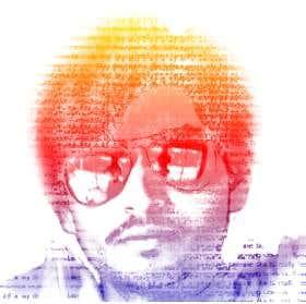 sazid430 - Bangladesh