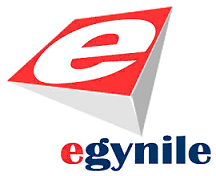 Profile image of egynilesolutions