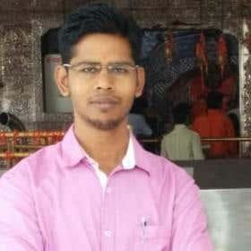 jekis - India