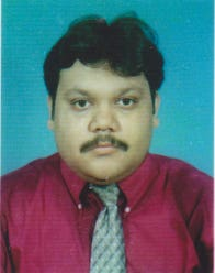 Profile image of amitbasak2006