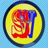 suryaweb2012's Profile Picture