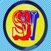suryaweb2012's Profile Picture
