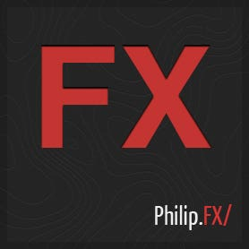 Profile image of PhilipFX