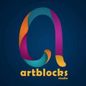 artblocksstudio - India