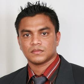 Profile image of SobahIbrahim