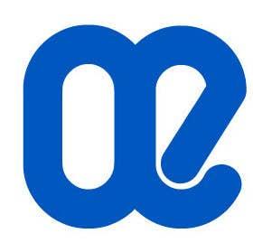 OECWeb - Vietnam