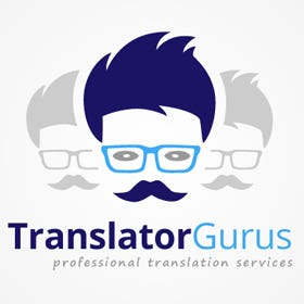 translatorgurus - Bangladesh