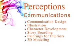 perceptions logo.jpg