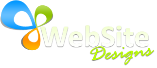 Profile image of websitedesigns2