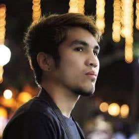 dlanorselarom - Philippines