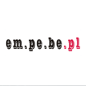 Profile image of empebepl