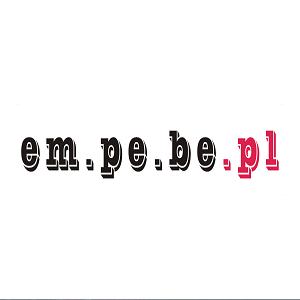 empebepl - Poland
