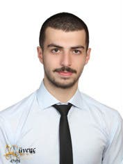 Profile image of emreergul