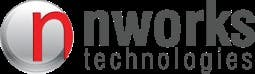 Profile image of nworks8uk