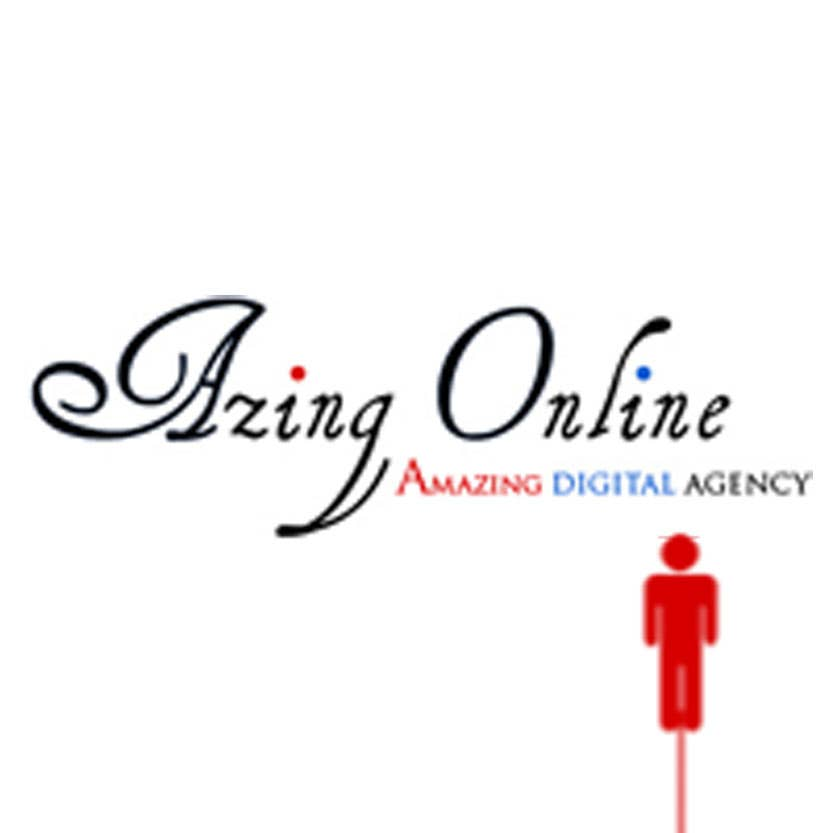 Profile image of azingenterprises