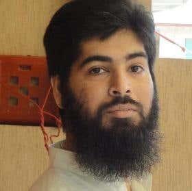 admk80 - Pakistan