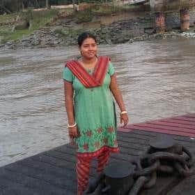 csantra47 - India