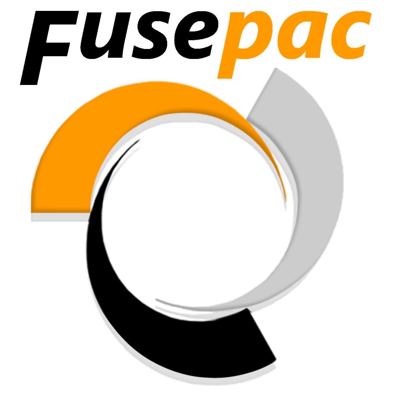 Profile image of fuseweb