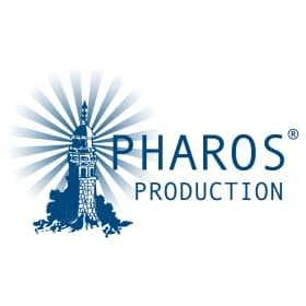 PharosProdInc - United States