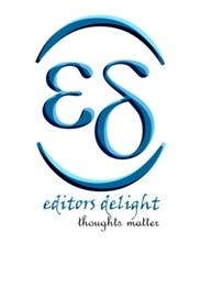 Profile image of editorsdelight