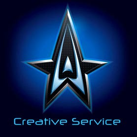 Profile image of creativeservice4