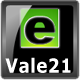 Profile image of vale21