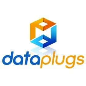 Image result for dataplugs hk-Web Hosting Providers in Hong Kong