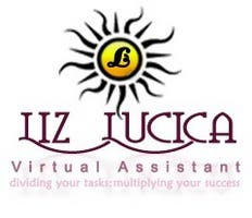Profile image of lizlucica