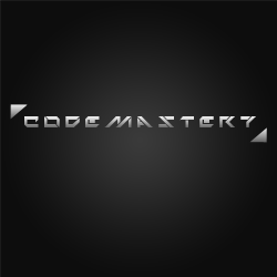 Profile image of codemaster7