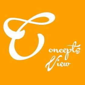 conceptsview - Bangladesh