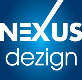 Profile image of NexusDezign