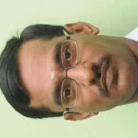 ksriniravi - India