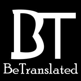 BeTranslated - Bangladesh