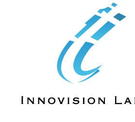 Profile image of innovisionlab