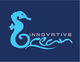 Profile image of innovativeocean1