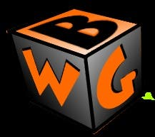 Profile image of weBgamin