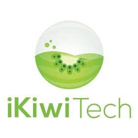 ikiwitech - India