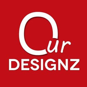 Profile image of ourdesignz