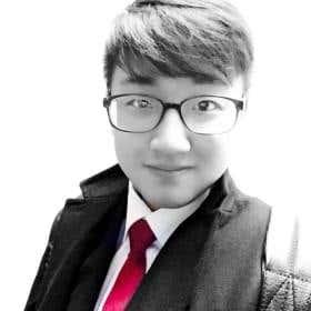 ssjong0425 - Korea, Republic of