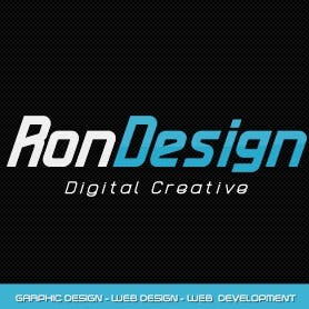 Profile image of rondesign